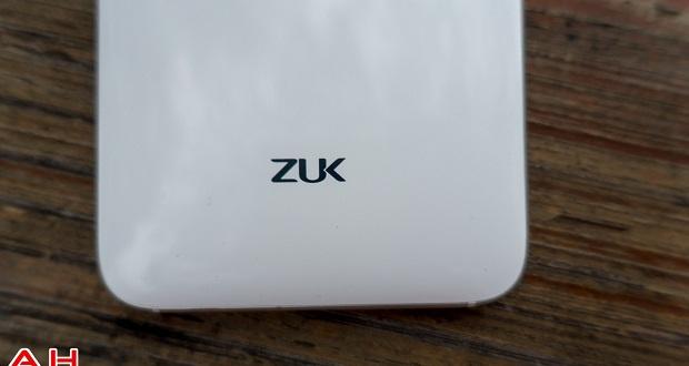 گوشی ZUK Z2 Pro