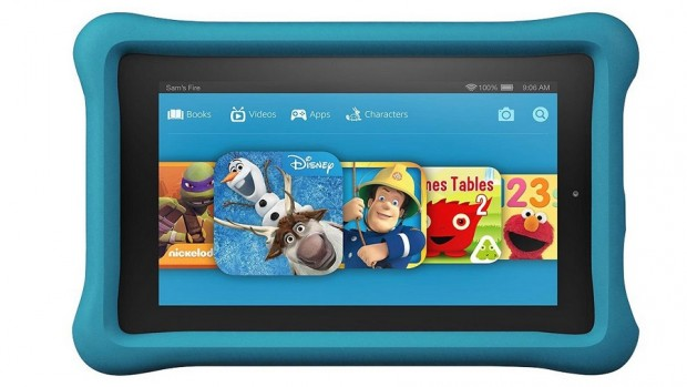 amazon-fire-kids-edition-review