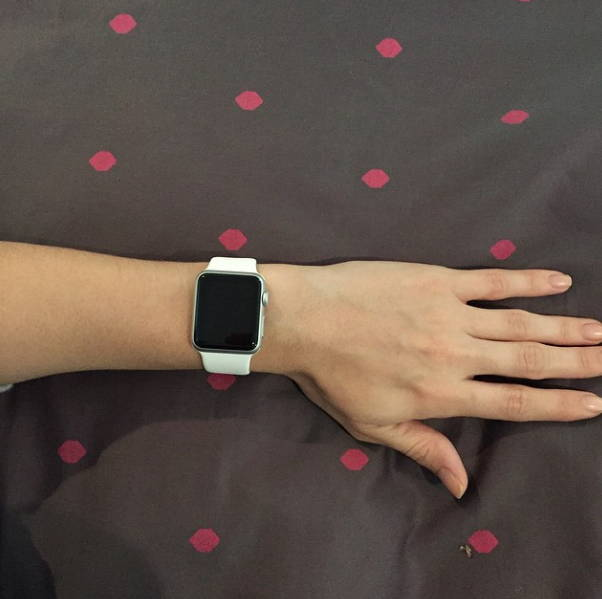 apple_watch_delivery