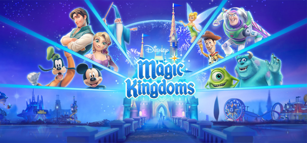 disney-magic-kingdoms-hack-tool-gems