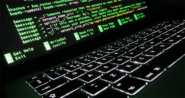 3/2 میلیون رایانه در خطر آلوده شدن به باجافزار