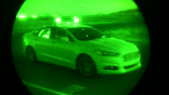 ford_autonomous_car_night_driving