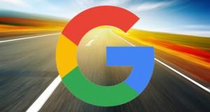 سرویس جستجوی تصاویر گوگل به نقض حقوق ناشران متهم شده است
