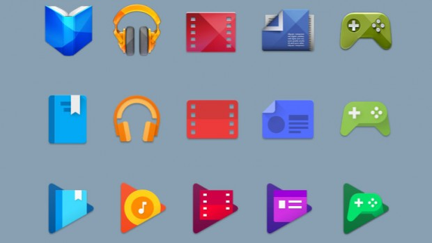 google-play-2016-old-icons_story