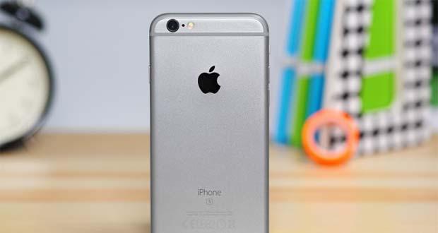 اپل سفارش قطعات آیفون را برای سه ماههی دوم سال کاهش داده است