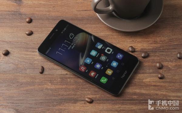 هواوی آنر 5 سی (Huawei Honor 5C)