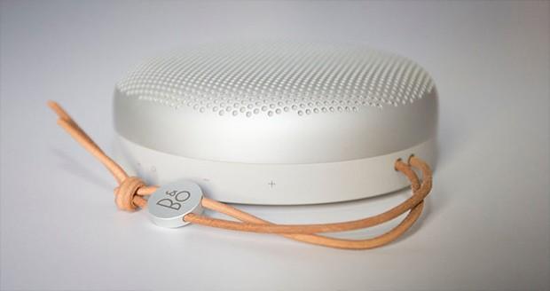 اسپیکر قابل حمل BeoPlay A1