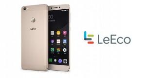 فروش گوشی LeEco Le2