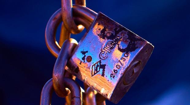 password-sharing02