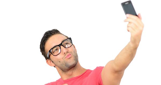 تصاویر سلفی عامل افزایش جراحیهای زیبایی لب در سال گذشته شده اند!