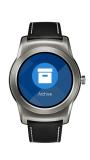نرم افزار Outlook به ساعتهای هوشمند دارای Android Wear میآید