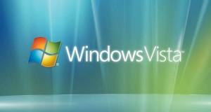 پشتیبانی از ویندوز ویستا دقیقا یک سال دیگر به پایان میرسد