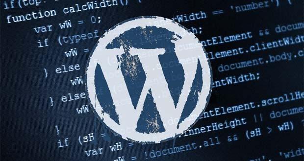 تمام وبسایتهای متکی بر وردپرس به پروتکل HTTPS مجهز خواهند شد