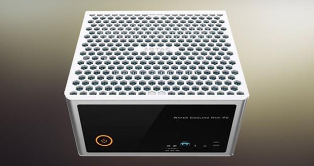 مینی کامپیوتر مگنوس EN980