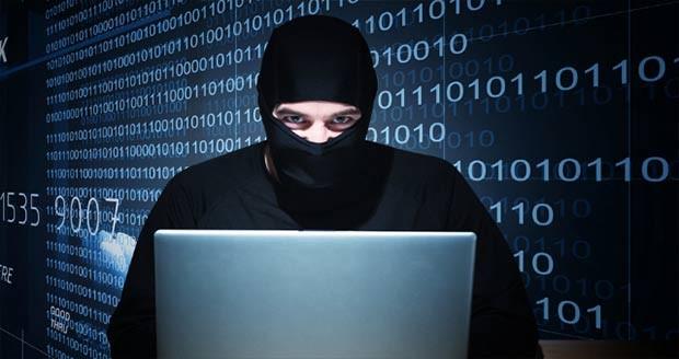 هک 272 میلیون حساب کاربری ایمیل