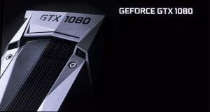 تولید کارت گرافیک GTX 1080 برای انویدیا خرج زیادی به همراه داشته است
