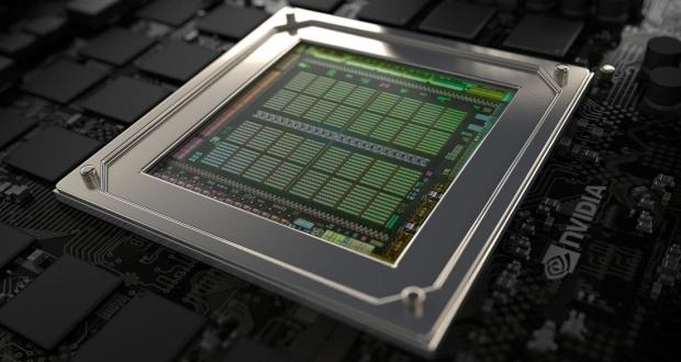 کارت گرافیک GeForce GTX 1080
