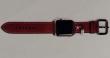 بندهای چرمی اپل واچ ساخت برند Coach در ماه آینده عرضه میشود