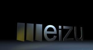 گوشی جدید میزو