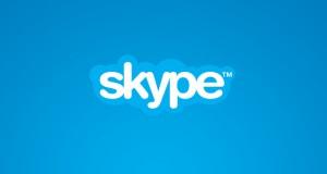 اسکایپ 7.0 در تبلت های اندرویدی