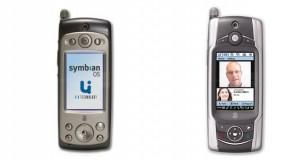 آیا میدانستید این دو مدل اولین گوشیهای هوشمند موتورولا بودهاند؟