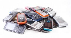 موبایلهای ساده