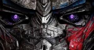 فیلم Transformers The Last Knight