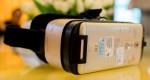 قیمت Axon 7 و هدست ZTE VR