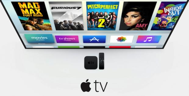 اپل برای تولید محتوای اختصاصی، کمپانی تایم وارنر را میخرد؟