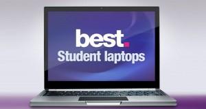 بهترین لپتاپها برای دانش آموزان