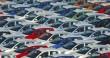 روند نزولی قیمت خودرو