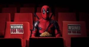 فیلم Deadpool
