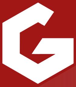 gameshot-g