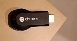 میزان فروش کروم کست گوگل اعلام شد؛ ۲۵ میلیون واحد از ابتدای عرضه