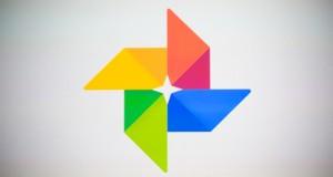 اپلیکیشن Google Photos با دارا بودن ۲۰۰ میلیون کاربر، یک ساله شد