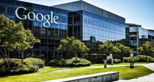 دعوای گوگل و اوراکل (Oracle)