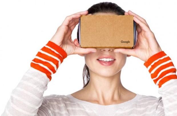 رویداد توسعه دهندگان گوگل I/O 2016