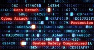 فروش 272 میلیون آدرس ایمیل سرقتی به قیمت کمتر از یک دلار