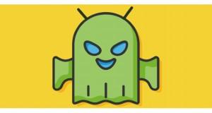 اپلیکیشنهای آلوده در فروشگاه گوگل پلی دیوایسهای اندرویدی را تهدید میکنند