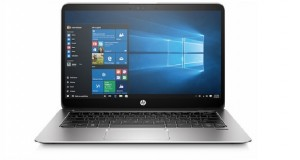 نوت بوک HP EliteBook 1030