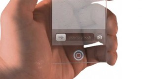 آیفون 2017 با بدنهی شیشهای ساخته خواهد شد