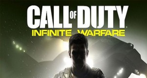 بازی Call of Duty Infinite Warfare