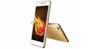 گوشی Intex Aqua Lions 3G