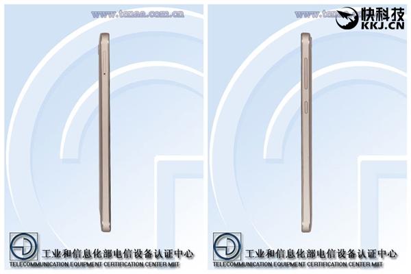 گوشی هوشمند Le2s