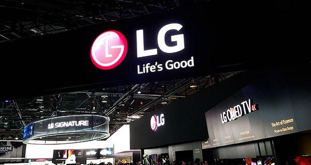گوشی LG X Power