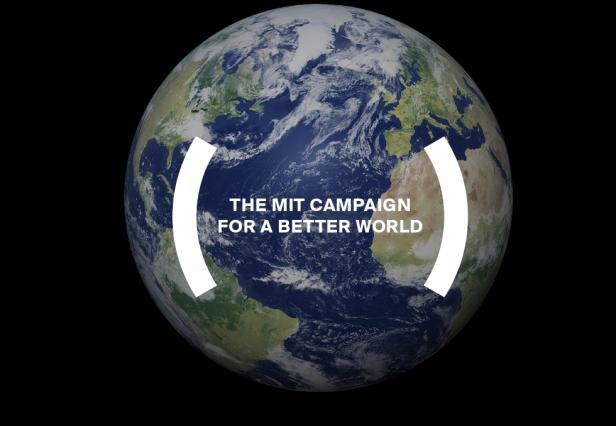 کمپین ۵ میلیارد دلاری دانشگاه MIT برای بهبود سطح زندگی در جهان