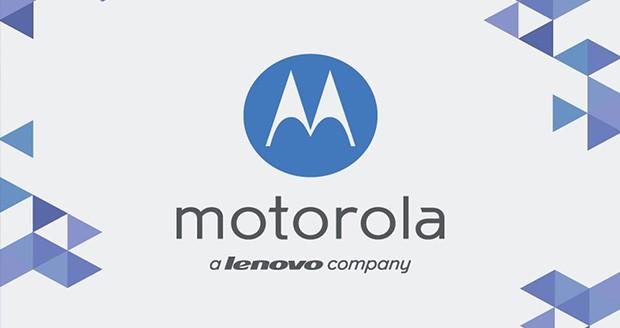 موتورولا موتو زد Moto Z