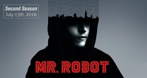 کشف یک باگ خطرناک در وبسایت تبلیغاتی فصل دوم سریال Mr.Robot