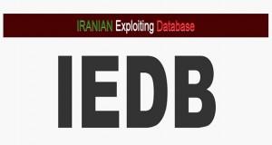 حمله به سایت مرکز آمار عربستان