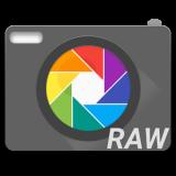 سرانجام اپلیکیشن Google Camera به قابلیت ضبط تصاویر RAW مجهز شد